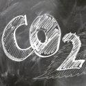Online MVO verslag De Duurzame Adviseurs CO2-Uitstoot