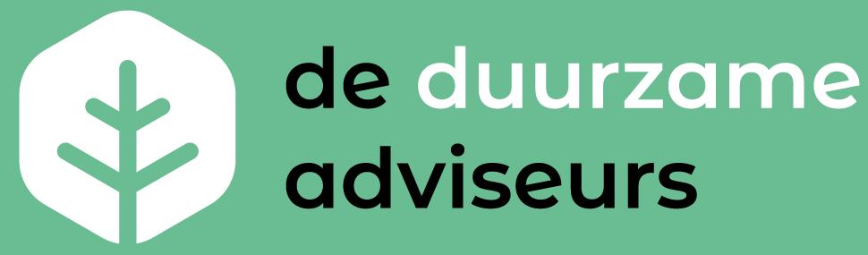 De Duurzame Adviseurs