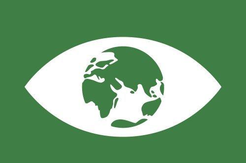 Sustainable Development Goal 13 De Duurzame Adviseurs