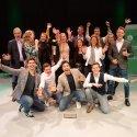 Het team van De Duurzame Adviseurs