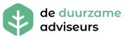 Online MVO Verslag | De Duurzame Adviseurs