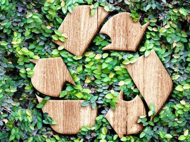 Online MVO verslag De Duurzame Adviseurs Duurzaam inkopen