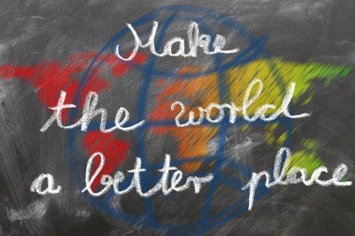 Online MVO verslag De Duurzame Adviseurs Duurzame Merken
